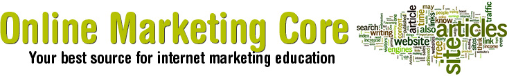 Online Marketing Core